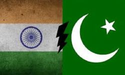 Two missing Indian High Commission officials in ISI custody: Report