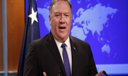 US shifting military to face Chinese threat to India, SE Asian nations: Pompeo