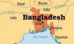 Time to Focus on Success Stories of India-Bangladesh Relations