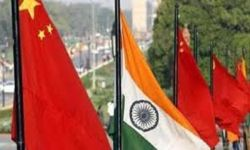 India, China face off along Sikkim border