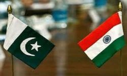 How Pakistan's anti-India rant in OIC was vetoed by UAE with Saudi support